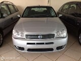 Foto Fiat palio 1.3 mpi fire elx 8v flex 4p manual...