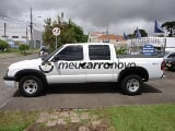Foto Chevrolet S10 Cd 4x4 2.8 4p Turbo 2006 - Meu...