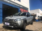 Foto Fiat strada adventure 1.8/ locker flex ce 2014/