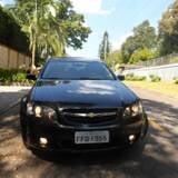 9308c128dcd Chevrolet omega 3.6 sfi cd v6 24v gasolina 4p automático... São Paulo ...