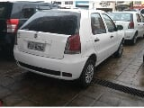 Foto Fiat palio 1.0 fire 8v flex 4p manual