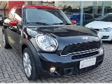 Foto Mini cooper 1.6 s countryman top 16v turbo...