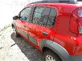 Foto Fiat uno way 1.0 Flex 6V 5p