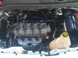 Foto Chevrolet onix hatch joy 1.0 8V Flex 5p Mec....