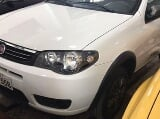 Foto Fiat Palio Fire Way 1.0 8V (Flex)