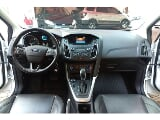 Foto Ford Focus Fastback SE 2.0 PowerShift