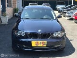 Foto BMW 120i 2.0 top hatch 16v gasolina 4p manual...