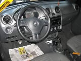 Foto Volkswagen saveiro(cd) CROSS(Completo) 1.6 16V...