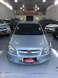 Foto Chevrolet celta 1.0 mpfi life 8v flex 4p manual...