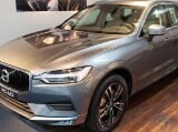 Foto Volvo XC60 2.0 D5 Momentum AWD Geartronic