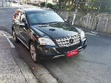 Foto Mercedes-benz ml 350 3.0 limited edition 4x4 v6...