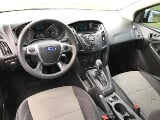Foto Ford focus 1.6 s 16v sedan flex 4p powershift