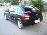 Foto Chevrolet astra hatch advantage 2.0 8v 140cv...