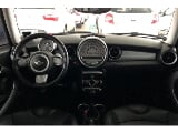 Foto Mini cooper s 1.6 16V Turbo (aut)