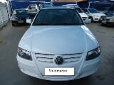 Foto Volkswager Gol G4 1.0 2014!