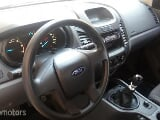 Foto Ford ranger 2.2 xl 4x4 cd 16v diesel 4p manual...