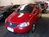 Foto Volkswagen fox city 1.0Mi/ Total Flex 8V 3p...