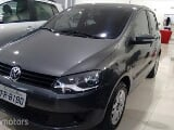 Foto Volkswagen fox 1.6 mi 8v flex 4p manual 2012/2013