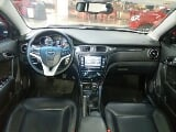 Foto Jac j5 1.5 16v gasolina 4p manual