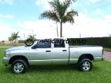 Foto Dodge ram 2500 h.duty 5.9 slt 24v cd 4x4 dies....