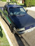 Foto Fiat fiorino 1.5 lx pick-up cs 8v álcool 2p...