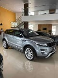 Foto Land Rover Evoque 2.0 Si4 Dynamic 5p 2014