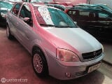 Foto Chevrolet corsa 1.0 mpfi joy sedan 8v flex 4p...