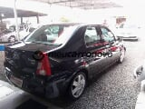 Foto Renault logan expres. /exp. Up hi-flex 1.0 16V...