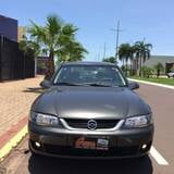 Foto Chevrolet vectra 2.0 mpfi collection 8v...