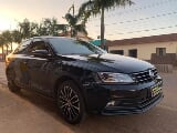 Foto Carro - JETTA-2.0-TSI-HIGHLINE-211CV - 2017
