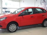 Foto Fiat grand siena 1.4 attractive 8v flex 4p manual