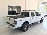Foto Ford ranger 3.0 xl 4x4 turbo-eletr. 163cv 4p...
