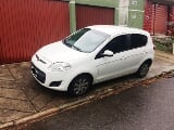 Foto Fiat 1.0 attractive 8v flex 4p manual