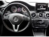 Foto Mercedes-benz a 200 turbo urban 1.6 4p...