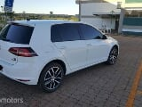 Foto Volkswagen golf 1.4 tsi highline 16v gasolina...