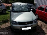 Foto Fiat palio 1.0 mpi fire celebration 8v flex 4p...