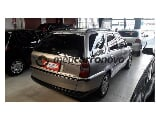 Foto Fiat palio weekend 1.6MPI 16V 4P (GG) basico 2001/