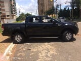 Foto Ford ranger 2.5 xls 4x2 cd 16v flex 4p manual...