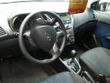 Foto Hyundai hb20 1.6 comfort plus 16v sedan flex 4p...