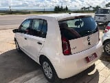 Foto Volkswagen up! 1.0 bluemotion take 12v flex 4p...