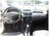 Foto Renault Duster TECH ROAD 1.6 2013 · R$44.900