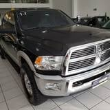 Foto Mahindra scorpio 2.6 pick-up crde 8v 4x4 cd...