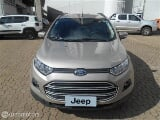 Foto Ford ecosport 2.0 se 16v flex 4p powershift...