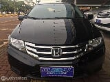 Foto Honda city 1.5 lx 16v flex 4p manual 2013/