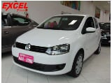 Foto Volkswagen Fox 1.0 8V MI Trend Flex 2P Manual 2011