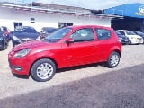 Foto Ford Ka 1.0 Fly (Flex)