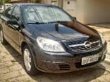 Foto Chevrolet Vectra 2.0 Elegance Flex Power Aut....