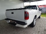 Foto Chevrolet S10 Colina 4x2 2.4 (Cab Simples)