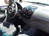 Foto Fiat palio attractive 1.0 8v 4p manual flex...
