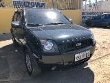 Foto Ford ecosport 1.6 freestyle 16v4p manual 2005...